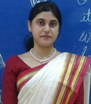 Piyashi Mallick